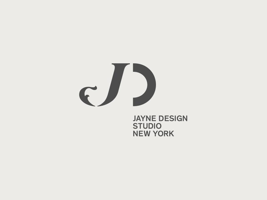 Jayne Design Studio