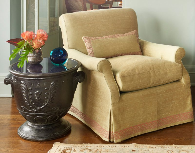 BEEKMAN---Chair-detail