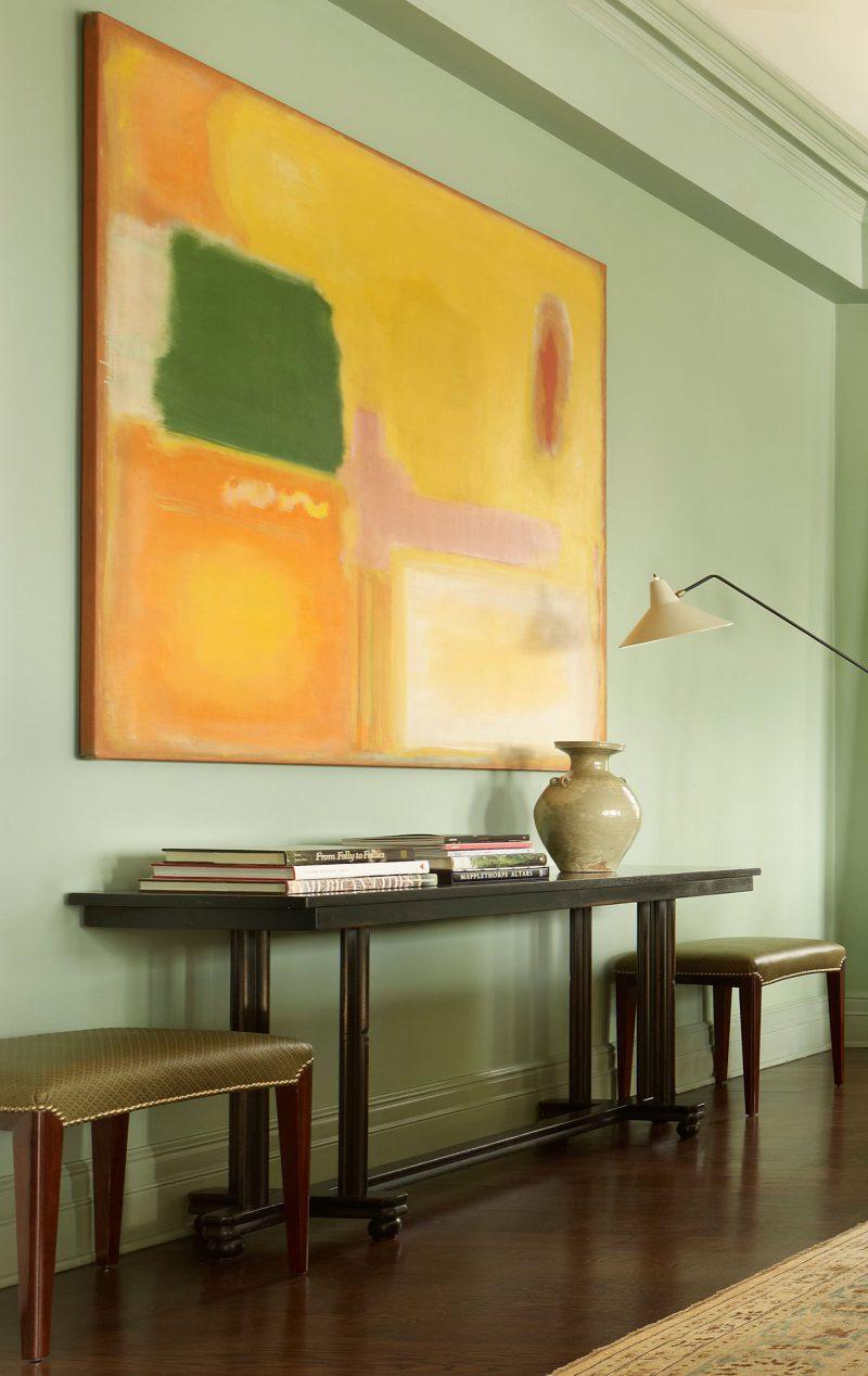 BEEKMAN---Rothko-detail