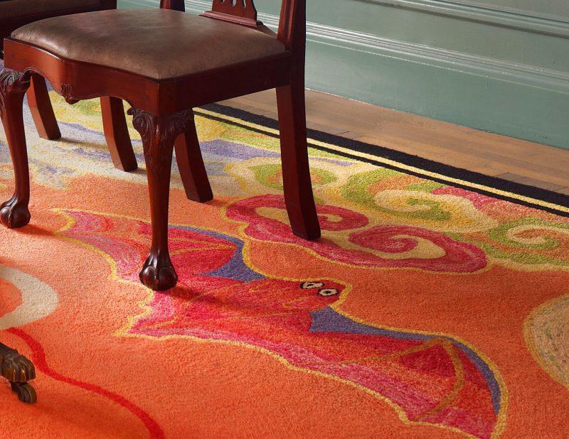 FIFTH-AVE---Carpet-bat-detail-2