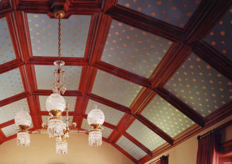 RANCH---DR-CEILING-DETAIL