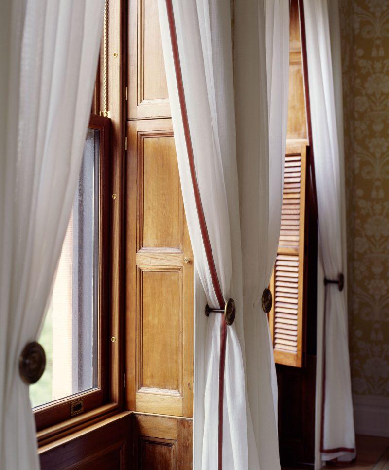 RANTZ-Bedroom-detail