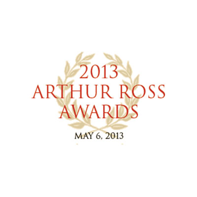 arthur-ross