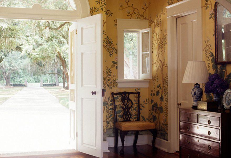 HOUSE-BEAUTIFUL-Carolina-calling-thumbnail