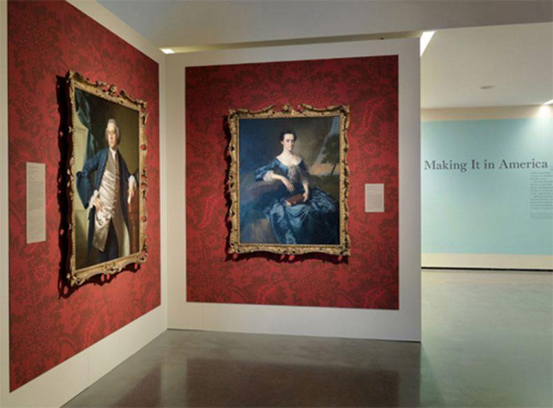 MUSEUM-AND-INSTITUTIONAL-COMM-12
