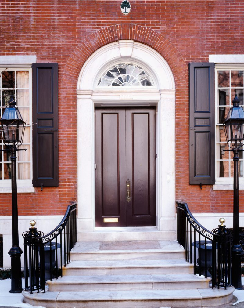 Philadelphia-townhouse-02