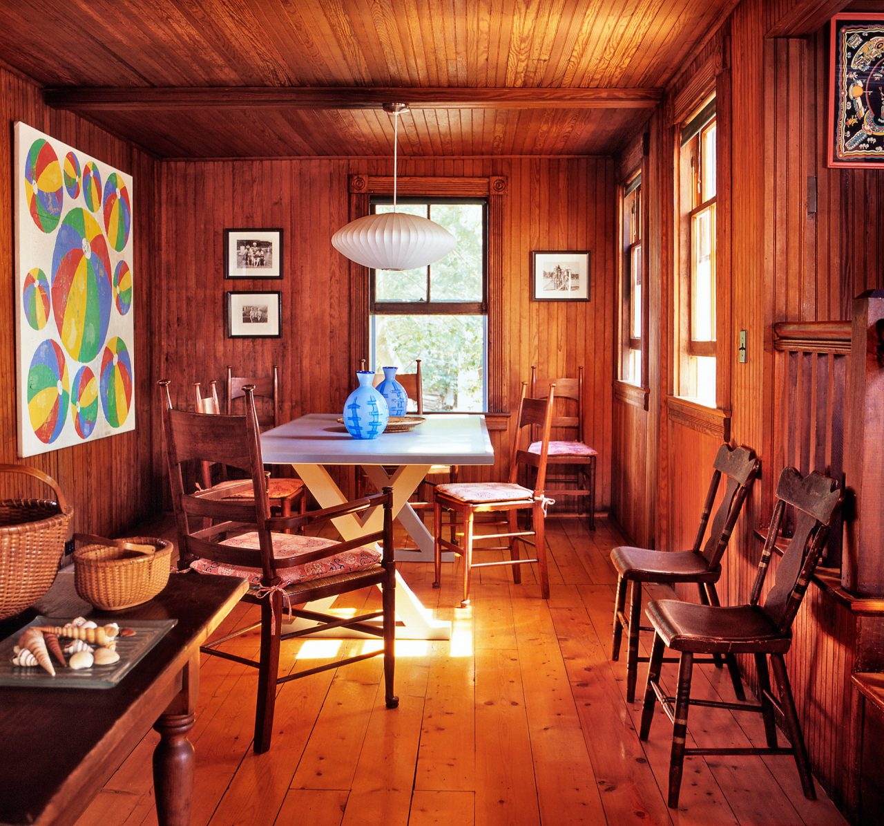 fire-island-beach-house 03