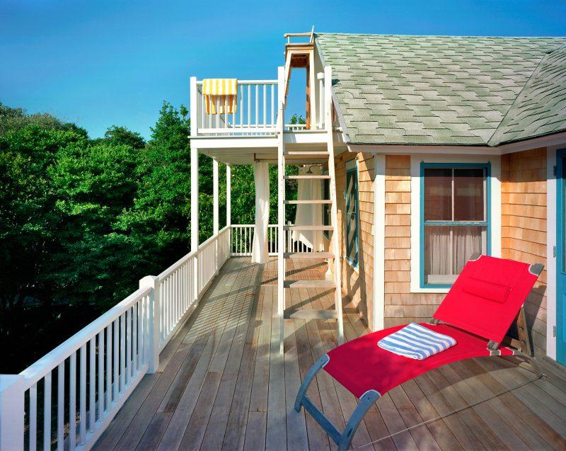 fire-island-beach-house 09