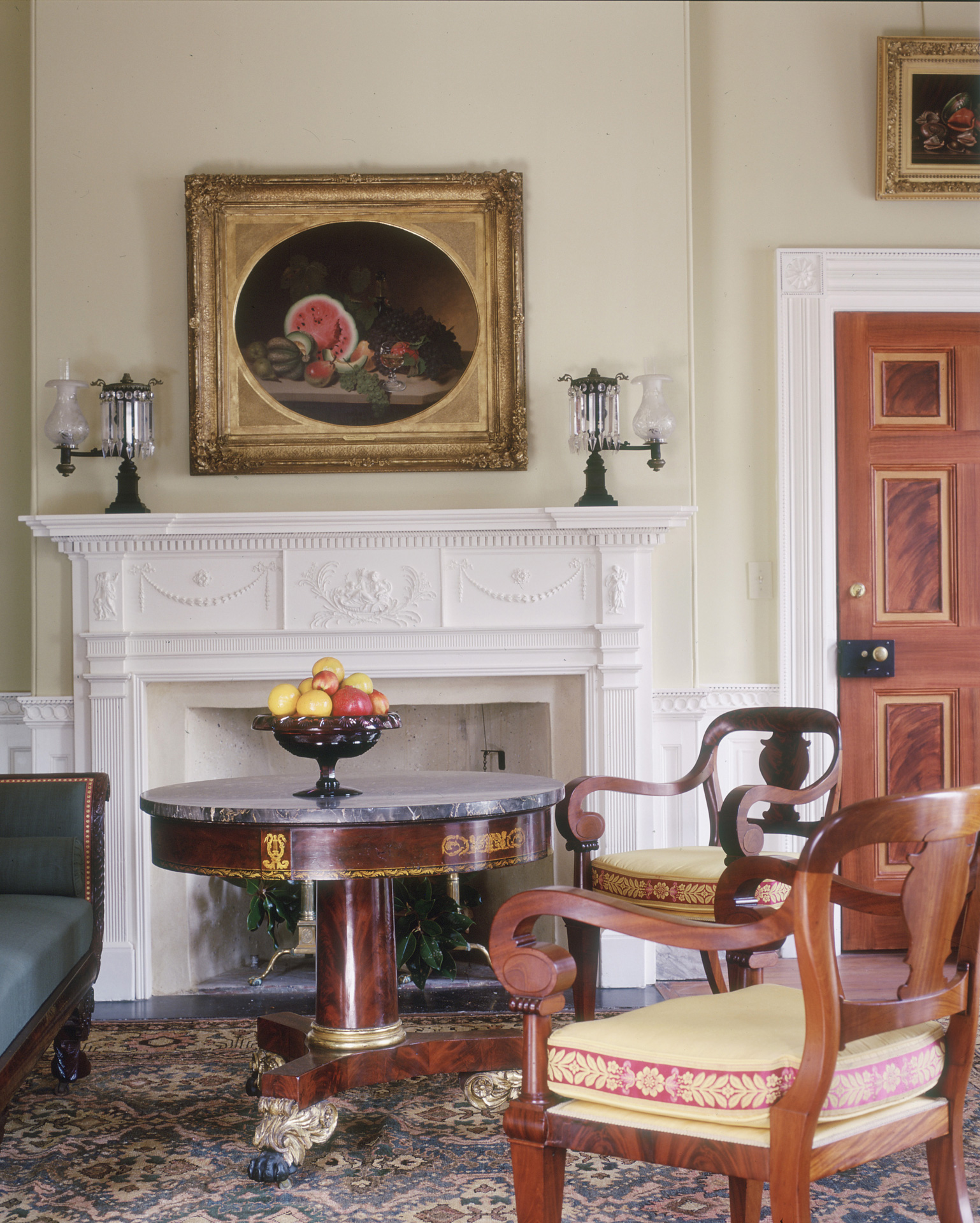 southern-neoclassical-townhouse-01