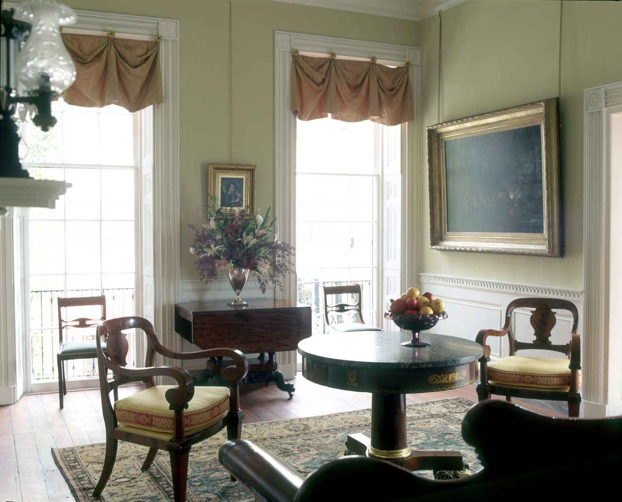 southern-neoclassical-townhouse-04