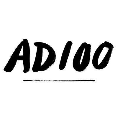 ad100-2017-logo