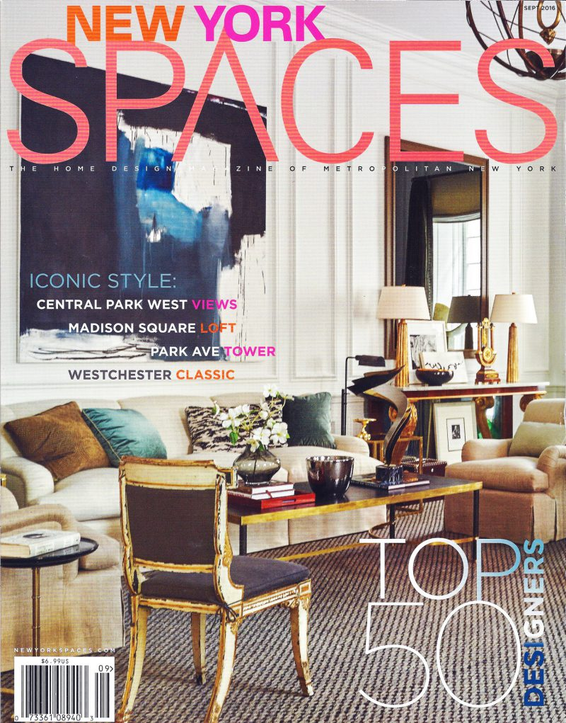 newyorkspaces_0916_cover-for-site