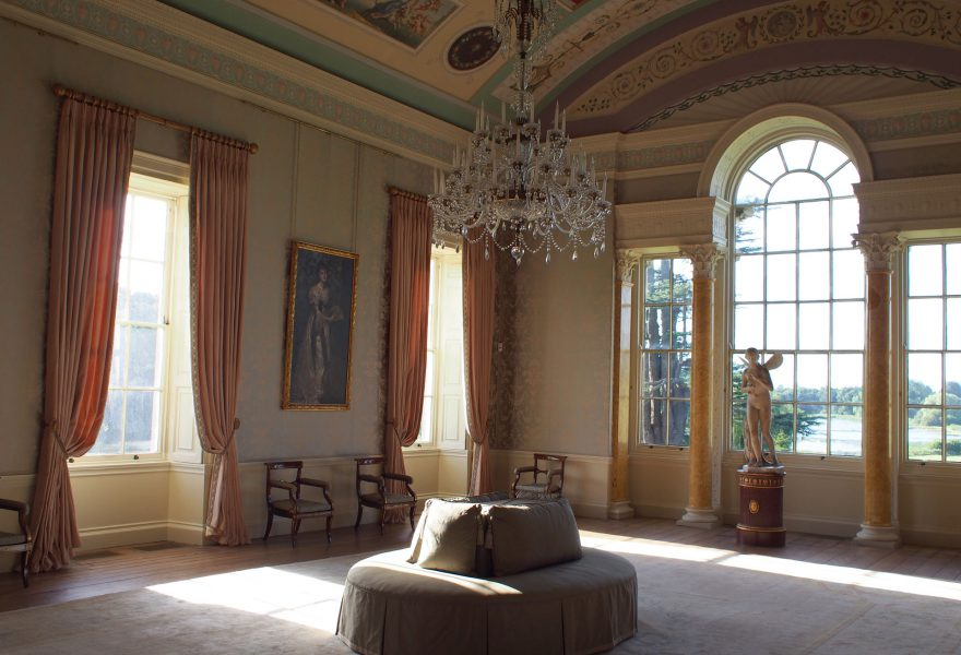 crichel-drawing-room-2