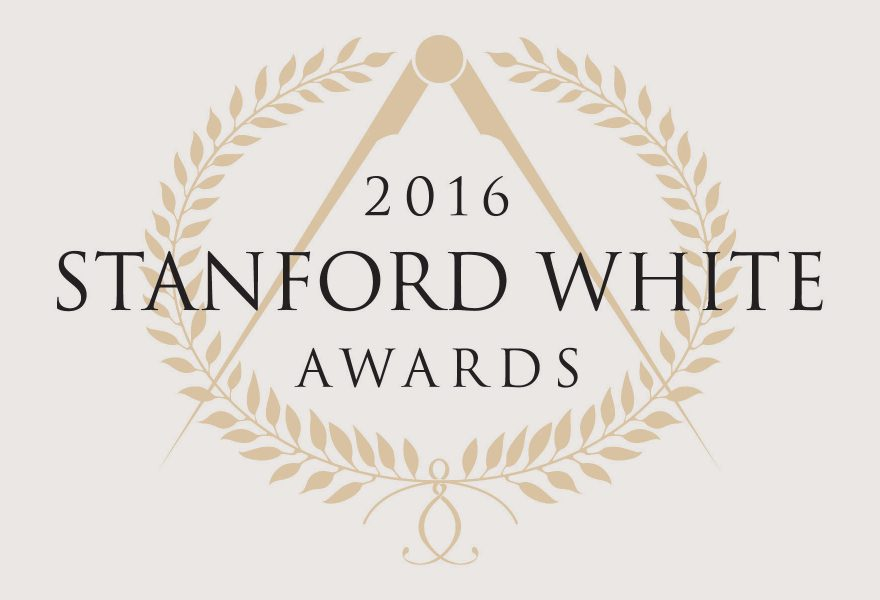 stanford-white-logo