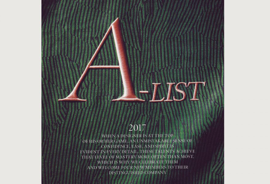 a-list-opening-3