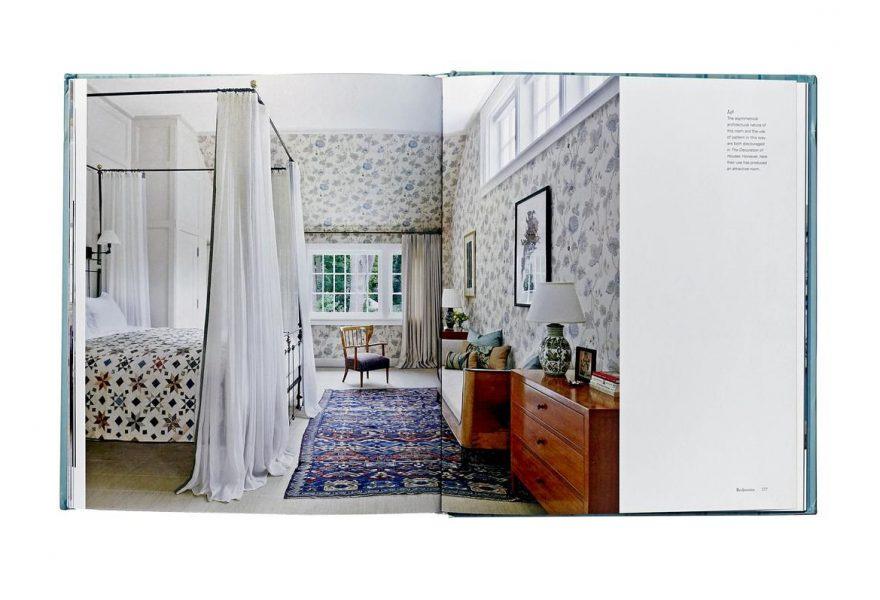 Jayne Design Studio Classical Principles For Modern Design On Wall Street Journal S Holiday Gift List